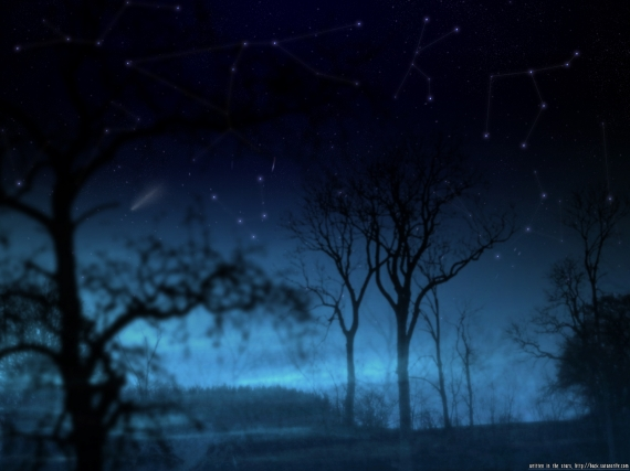 http://lily-blue.cowblog.fr/images/constellationscieletoile114400550c.jpg